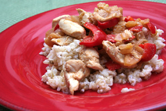 08-02-08_chickrice.jpg